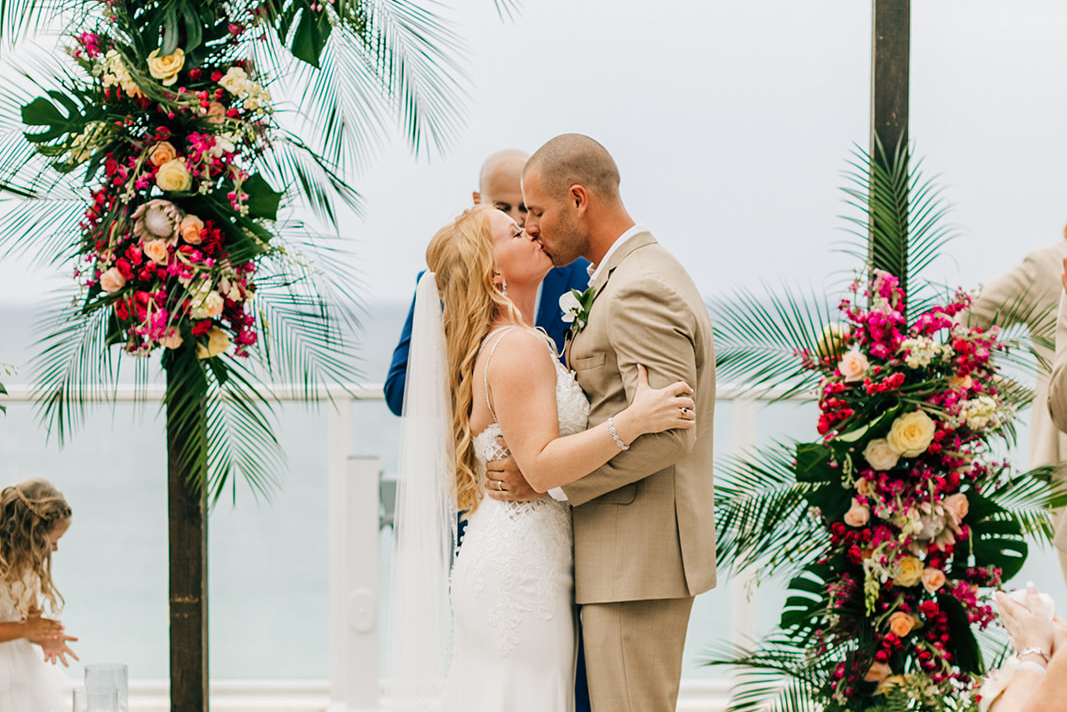 Real Bride | Katie
